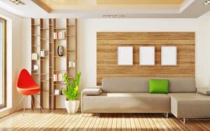 living itl wood