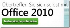 Photo of Office 2010 – Beta Version ist abgelaufen – was tun?