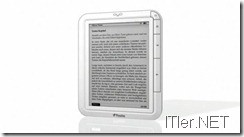 Photo of Testbericht: OYO E-Book Reader von Thalia
