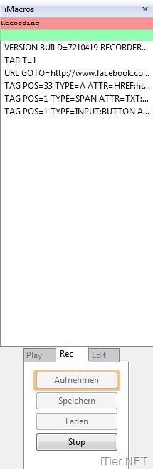 Facebook – Pinnwand löschen – alle Beiträge automatisch entfernen