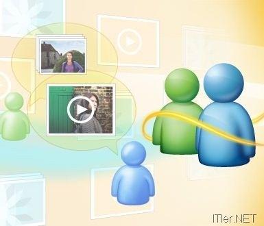 Live Messenger Deinstallieren