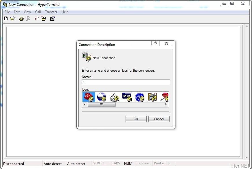 Hyperterminal download windows 7