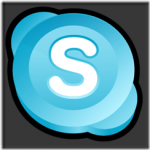 Photo of Android Handys – Skype for Android 2.0 veröffentlicht