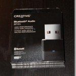 Photo of Testbericht – Bluetooth Audio Dongle BT-D1 von Creative