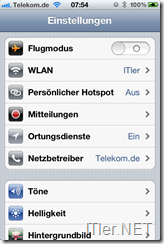 Tethering-iPhone-Anleitung (1)