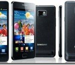 Photo of Samsung Galaxy S2 – alle geheimen Codes