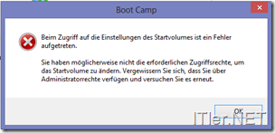 boot-camp-fehler-systemsteuerung-zugriff