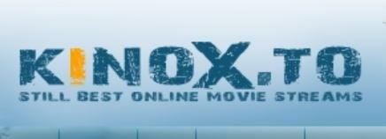 Kino X To