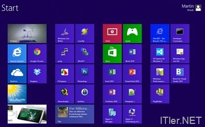windows-rt-screenshot-erstellen