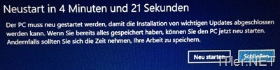 Windows-8-Update-Neustart-unterdrücken
