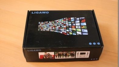 Photo of Ligawo HDMI Matrix 4 zu 2 – 3D Audio – Testbericht