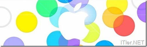 Apple-Keynote-iPhone-5C-5S-iOS7 (17)