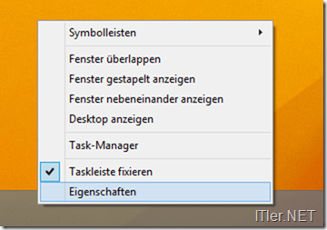 2-XBMC-Autostart-unter-Windows-8-1