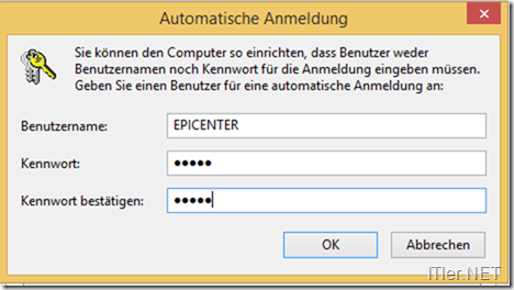 6-XBMC-Autostart-unter-Windows-8-1