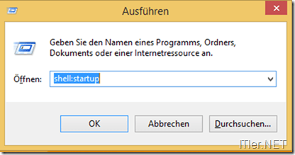 7-XBMC-Autostart-unter-Windows-8-1