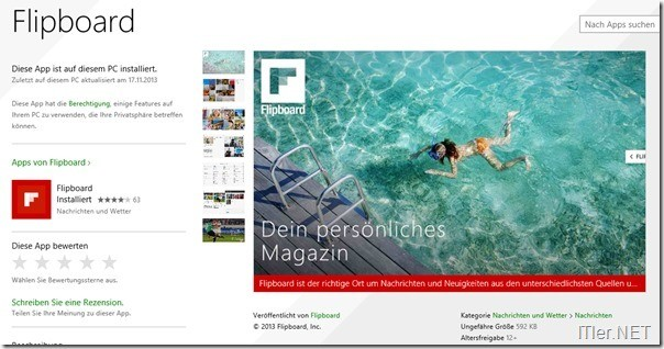 Flipboard-Windows-8-1