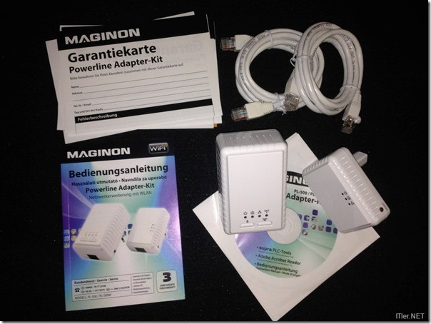 MAGINON-Powerline-Adapter-1