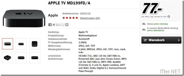 Apple-TV-77-Euro