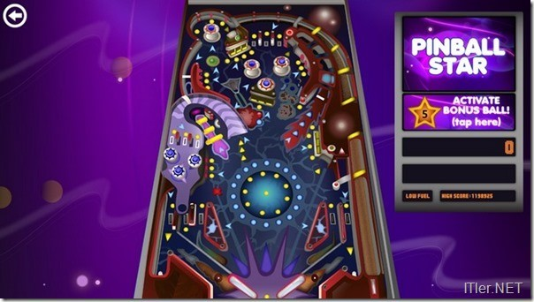 Pinball-Flipper-Download-Windows