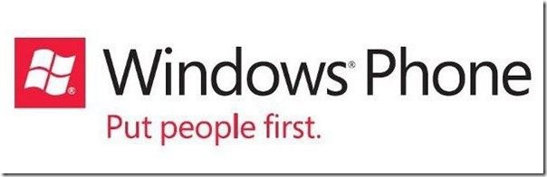 windows-phono-logo