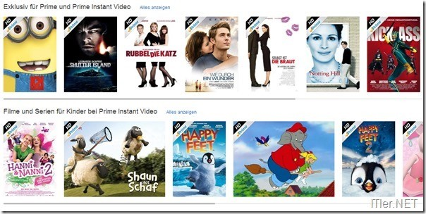 3.Amazon-Prime-Instant-Video-Filmangebot