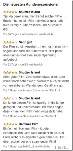 6-Amazon-Prime-Instant-Video-Kundenbewertungen