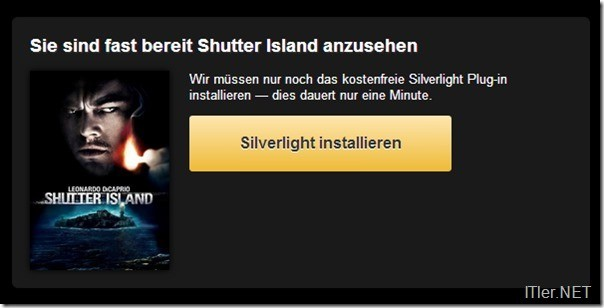 amazon prime video serien kostenlos
