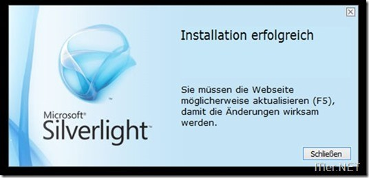 8-Amazon-Prime-Instant-Video-Silverlight-Installation