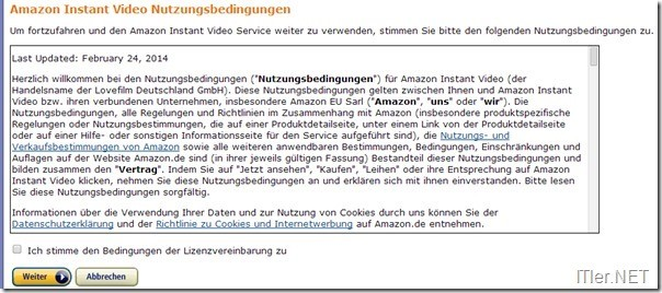 9-Amazon-Instant-Video-Nutzungsbedingungen