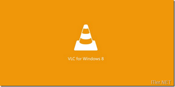 VLC-für-Windows-8