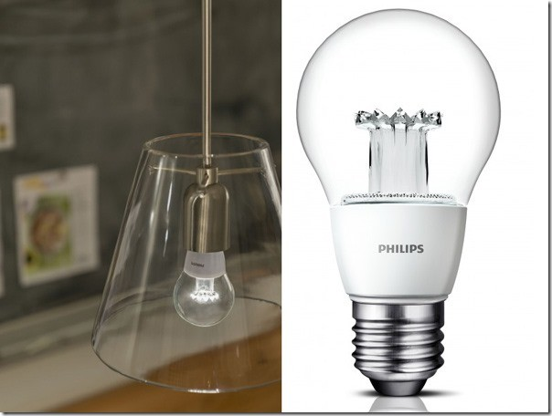 Philips-Clear-LED