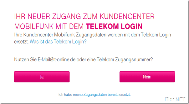 T-Mobile-Kundencenter-Anmeldung-Umstellung (1)