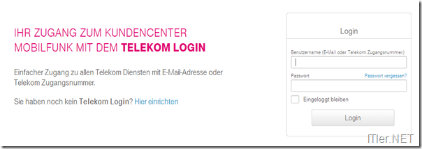 T-Mobile-Kundencenter-Anmeldung-Umstellung (2)