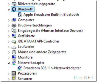 Photo of WLAN bricht ab unter Windows 8