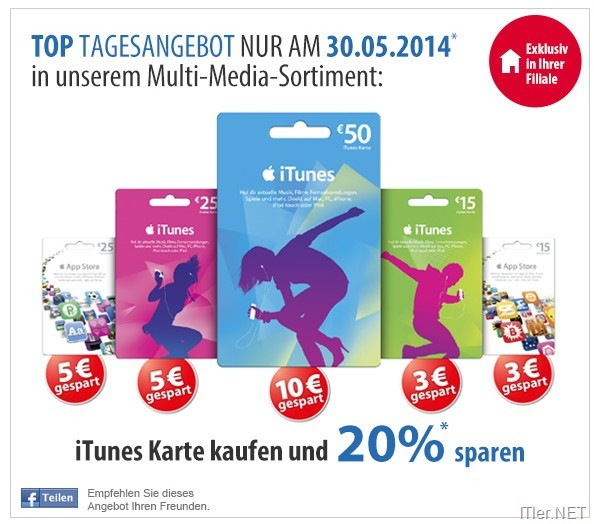 Karstadt Sports Black Friday Angebote ᐅ 10% Gutscheine