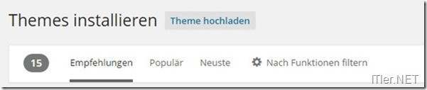 35-Wordpress-Theme-hochladen