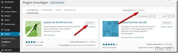 42-Wordpress-Plugins-installieren-1