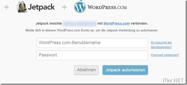 45-Wordpress-Jetpack-mit-Wordpress-verbinden-2