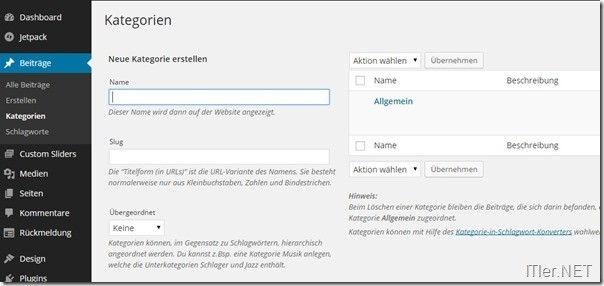 49-Wordpress-Kategorien-anlegen-1