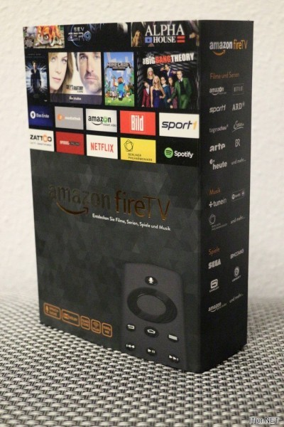 Amazon-Fire-TV-Test-Testbericht (1)