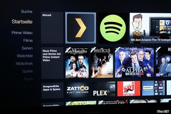 Amazon-Fire-TV-Test-Testbericht (11)