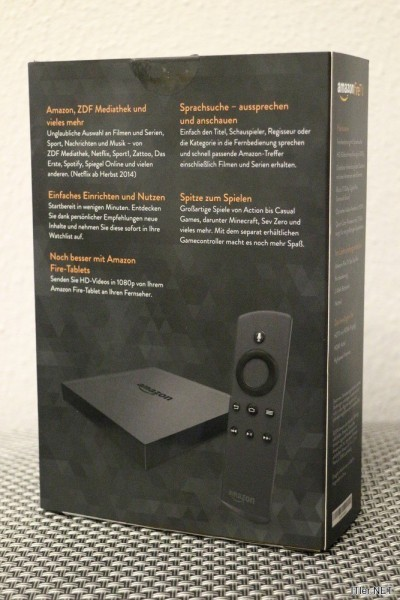 Amazon-Fire-TV-Test-Testbericht (2)