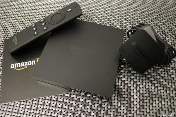 Amazon-Fire-TV-Test-Testbericht (7)