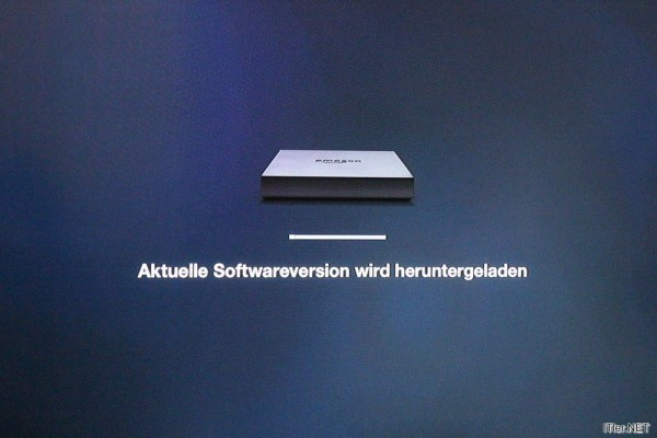 Amazon-Fire-TV-Test-Testbericht (9)