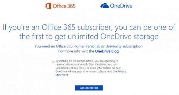 OneDrive-Unlimited-Storage