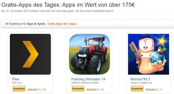 Amazon-Gratis-Apps