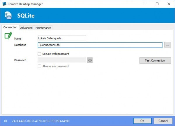 Remote-Desktop-Manager-Datenbank-Pfad-anpassen-für-Portable-Version (4)