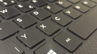 Photo of Windows 10 – neue Tastaturkürzel – Übersicht