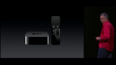 Photo of Apple TV der vierten Generation vorgestellt