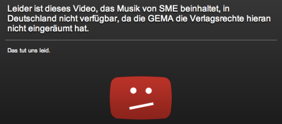 youtube-sperrtafeln